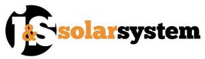 SolarSyastem