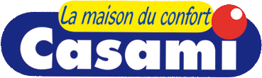 CASAMI