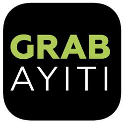 Grab AYITI