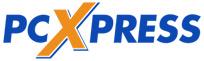 pcXpress