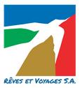 Reves et Voyages
