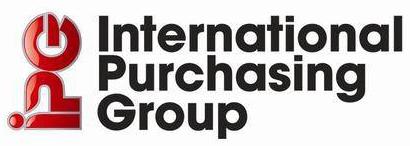 International Purchasing Group