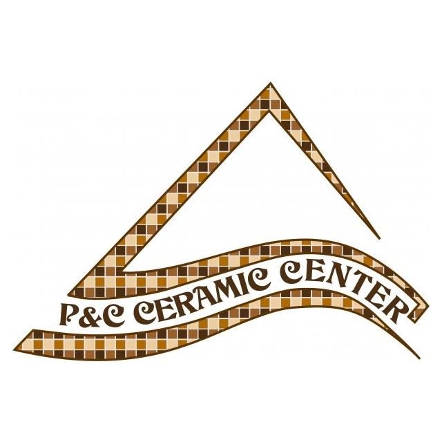 P & C Ceramic Center